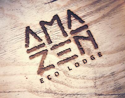 AmaZen Eco Lodge
