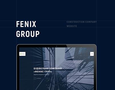 Fenix Group