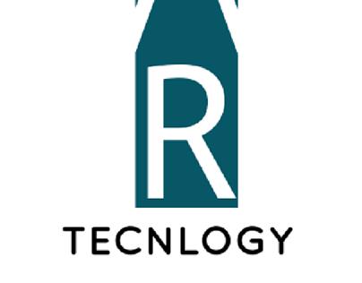 Tecnology LOGO
