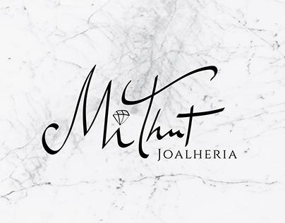 Mithut
