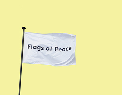 Flags of Peace