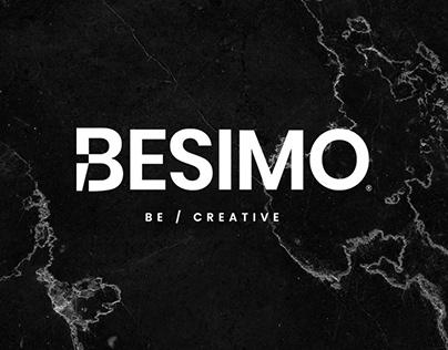 BESIMO BE / CREATIVE