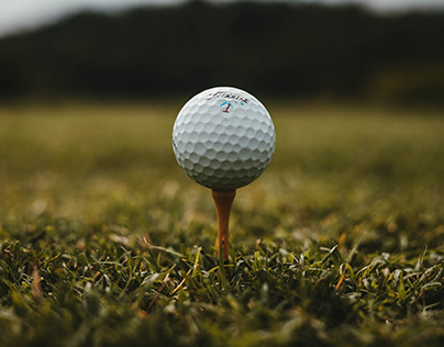 How is Artificial Intelligence Changing Golf
