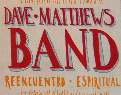 Dave Matthews Band - CD Deluxe