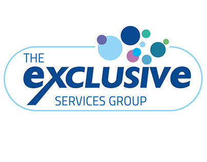 Exclusive Group - creating a new brand