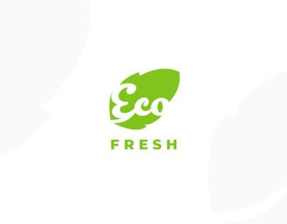 Eco Fresh Bags