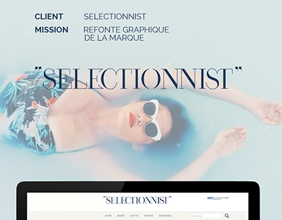 Selectionnist