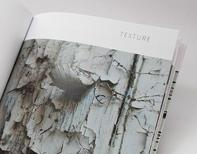 Design Elements - A Photographic Series