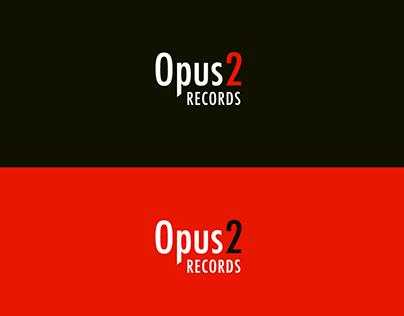logo Opus 2