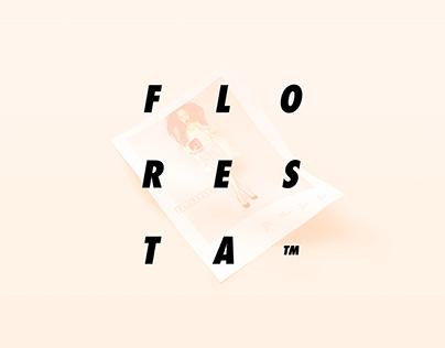 Floresta™
