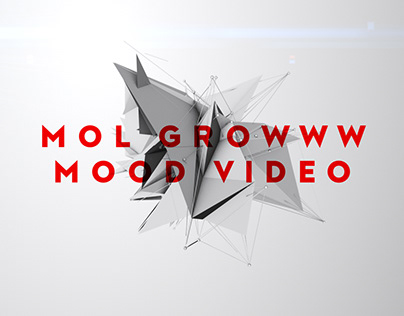 MOL GROWWW - Video