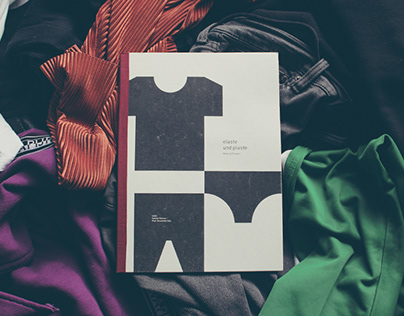 elaste und plaste — analysis of clothing
