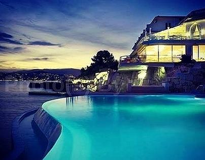 Un-Cannes-y