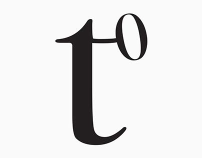 Ticonzero