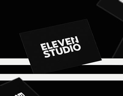 Eleven Studio