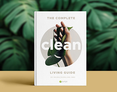 Clean Living Guide