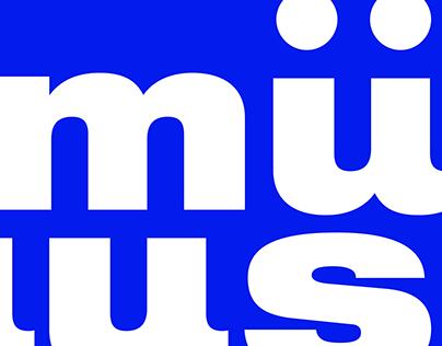 Mutuus // contabilidade e gestão tributária