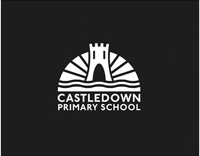 Castledown School