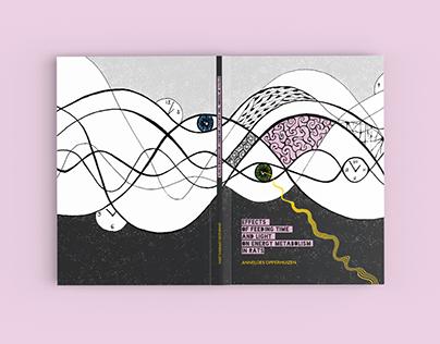 Book for A. Opperhuizen