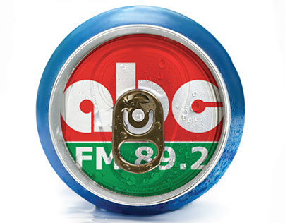 Radio ABC Relaunch Press