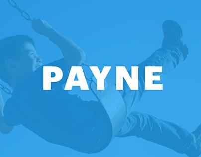 Payne Insurance