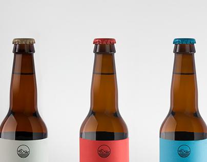 BlackBay Brewery & CO
