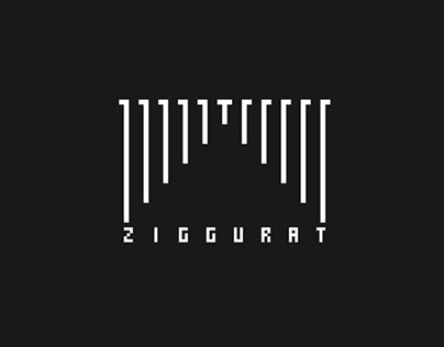 ZIGGURAT Buildings Company