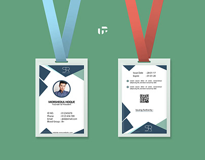 ID CARD PROJECT-02