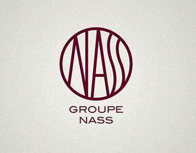 Groupe Nass