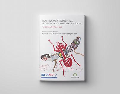 NGOs Report