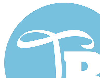 Tada Bimbi   Logo Design Restyling