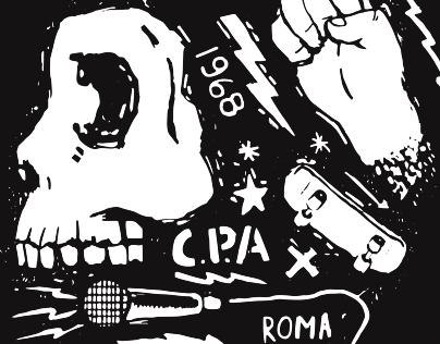 Black Hole - Uno Sguardo Sull'Underground Italiano