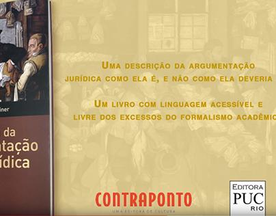 Videos Produzidos Comunicar PUC-Rio