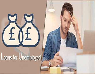 Why Doorstep Loans for Unemployed People? Reasons Must