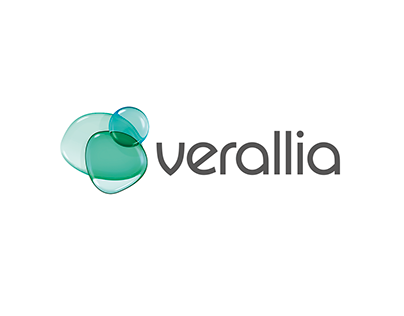 Verallia - Leaders meeting 2020
