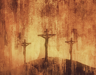 Easter Story | Brush Animation