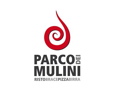 Brand strategy per Parco dei Mulini