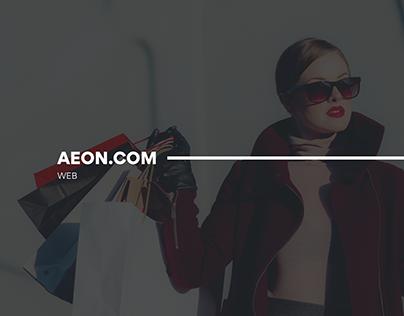 aeon.com