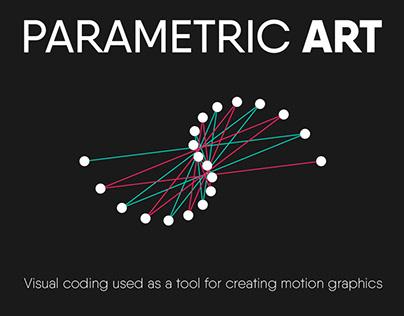 Parametric ART