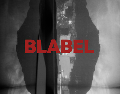 BLABEL. July 20, 2020