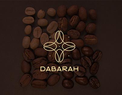 Dabarah | Coffee House