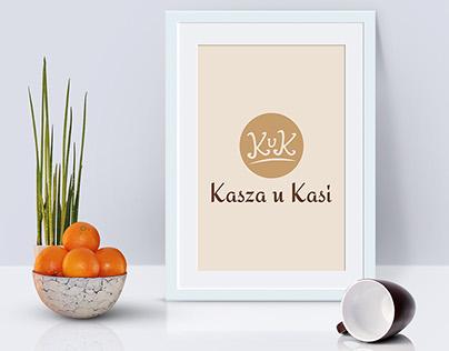 Kasza u Kasi