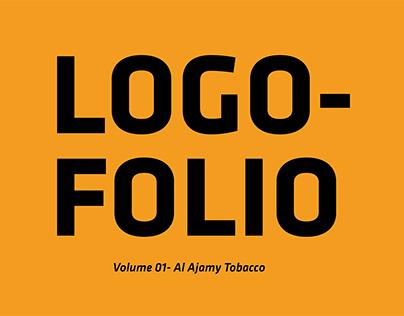 LOGOFOLIO- Al Ajamy