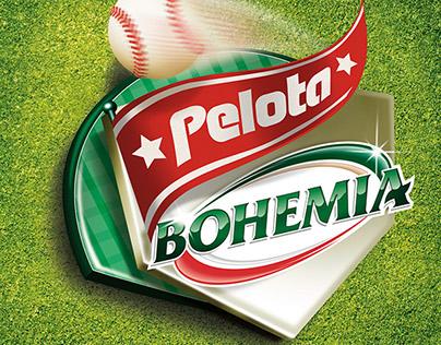 Pelota Bohemia