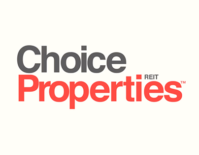 Choice Properties IPO - Video Editing/Post Production