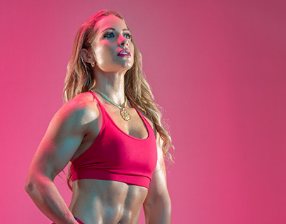 Gels and fitness
