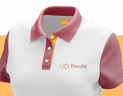 Bacolli | Branding