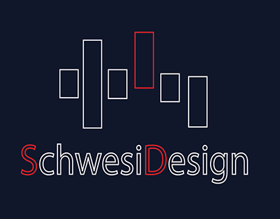 Schwesi Design Relaunch