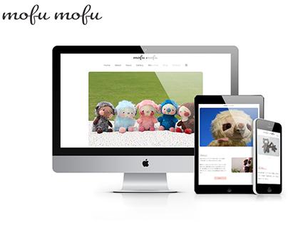 mofu mofu様