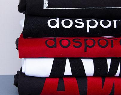 dosporciento - ropa ética y sostenible
